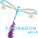Read Flydragon Design Art Reviews
