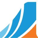 Flydubai logo icon
