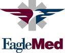 EagleMed