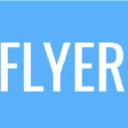 March 23, 2017 logo icon