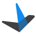 Fly Gta logo icon