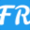 Flying Returns logo icon