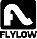 Flylow Gear - Send cold emails to Flylow Gear