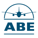 Lehigh Valley International Airport Company Logo