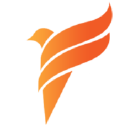 Flymesocial logo icon