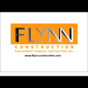 Flynn Construction logo icon