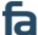 Flynn & Associates , Inc. logo