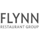 Flynn Restaurant Group Company Logo