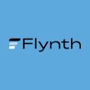 Flynth logo icon
