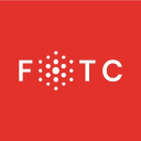 Fly on the cloud Logo