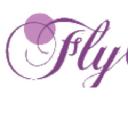 Flyoseas Inc logo