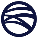 Flyover Capital logo icon