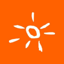 Fly Sunwing logo icon