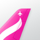 Swoop Airlines logo icon