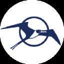 Tropic Ocean Airways LLC logo