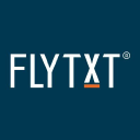 Flytxt logo