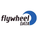 Flywheel Data on Elioplus