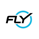 Flywheel Sports