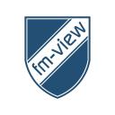 Fm View Forums logo icon