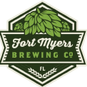 Fort Myers Brewing Company logo