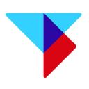 TechnipFMC Company Logo