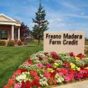 Fresno Madera Farm Credit