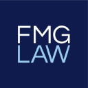 Fmg Law logo icon