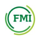 Fmi logo icon