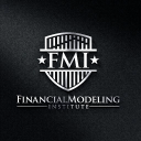 Financial Modeling Institute logo icon