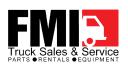 Fleet Maintenance Inc logo