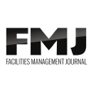 Facilities Management Jobs logo icon