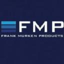 Frank Murken Products logo
