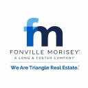 Fonville Morisey Real Estate logo icon
