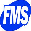 FMS on Elioplus