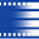 Film Musicians Secondary Markets Fund