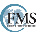 Fms Solutions logo icon