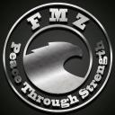 FMZ Guns logo