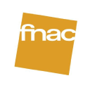 Read Fnac Reviews
