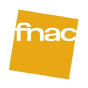Fnac logo icon