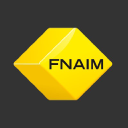 FNAIM - Fédération Nationale De L'Immobilier - Send cold emails to FNAIM - Fédération Nationale De L'Immobilier