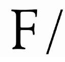 Nazca logo icon