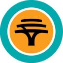 FNB - South Africa Considir business directory logo