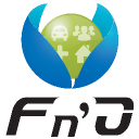 FNJ Insurance logo