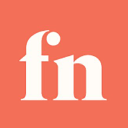 Financial News logo icon