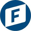 Fnst logo icon