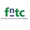 Fntc logo icon