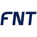 Fnt Software logo icon