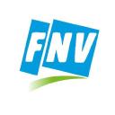 FNV Vakbond - Send cold emails to FNV Vakbond