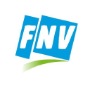 Fnv Bouwen & Wonen logo icon