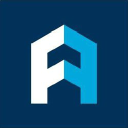 Finance Of America Commercial logo icon